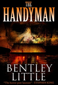 «The Handyman»