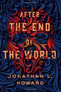 «After the End of the World»