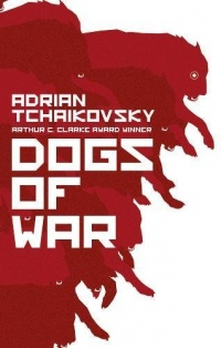 «Dogs of War»