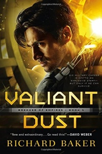 «Valiant Dust»