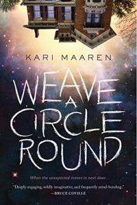 «Weave a Circle Round»