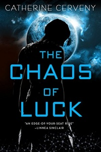 «The Chaos of Luck»