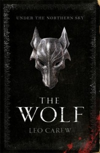 «The Wolf»