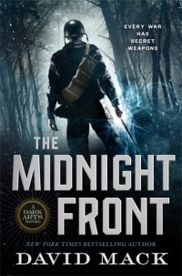 «The Midnight Front»