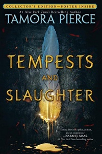 «Tempests and Slaughter»