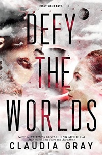 «Defy the Worlds»