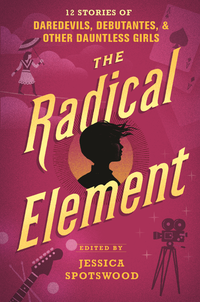 «The Radical Element»
