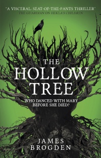 «The Hollow Tree»