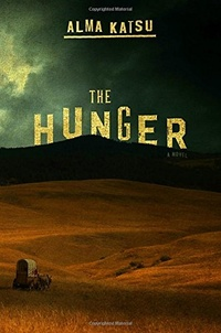 «The Hunger»