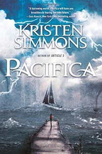 «Pacifica»
