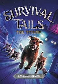 «Survival Tails: The Titanic»