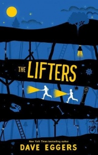 «The Lifters»