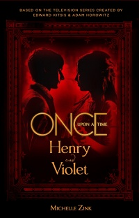 «Henry and Violet»