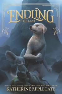 «Endling: The Last»
