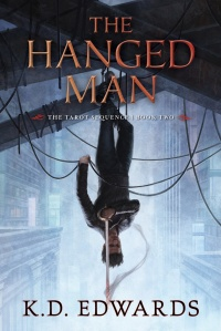 «The Hanged Man»