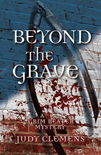 «Beyond the Grave»