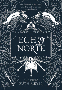 «Echo North»