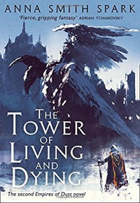 «The Tower of Living and Dying»