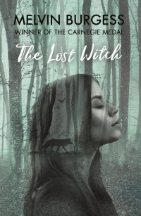 «The Lost Witch»