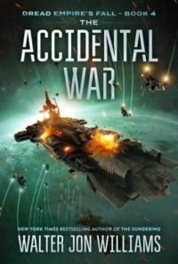 «The Accidental War»