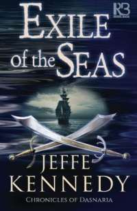 «Exile of the Seas»