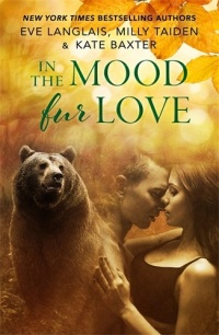 «In the Mood Fur Love»