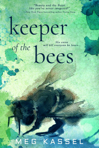 «Keeper of the Bees»