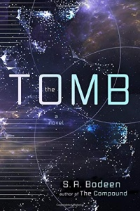 «The Tomb»
