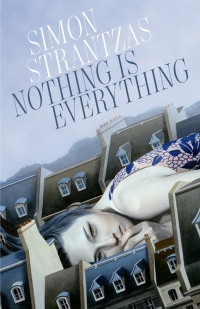 «Nothing is Everything»