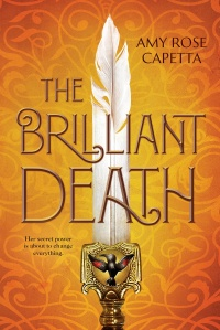 «The Brilliant Death»