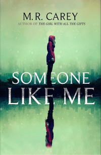 «Someone Like Me»