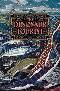 «The Dinosaur Tourist»