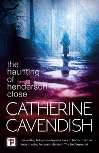 «The Haunting of Henderson Close»