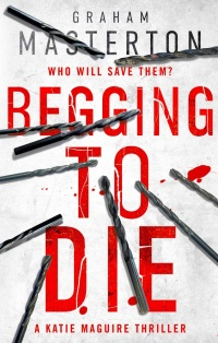 «Begging to Die»