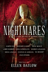 «Nightmares: A New Decade of Modern Horror»