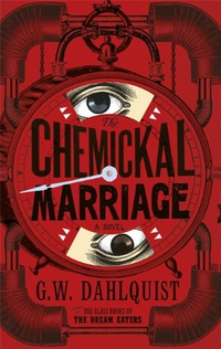 «The Chemickal Marriage»