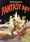 Masterpieces of Fantasy Art