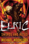 Elric: Swords and Roses