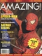 Amazing Stories, September 2004
