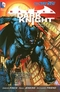 Batman: The Dark Knight Vol. 1: Knight Terrors