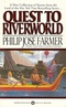 Quest to Riverworld
