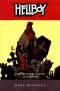 Hellboy. Vol 3: The Chained Coffin and Others