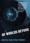 Of Worlds Beyond: The Science of Science Fiction Writing