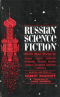 Russian Science Fiction
