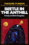 Beetle in the Anthill