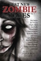 Best New Zombie Tales, Volume One