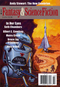The Magazine of Fantasy & Science Fiction, January-February 2014