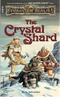 The Crystal Shard