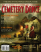 Cemetery Dance, Issue #69, April