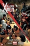 All-New X-Men. Vol. 2: Here to Stay